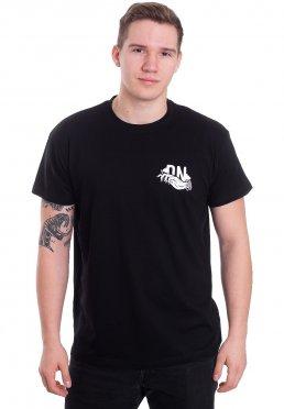 Deez Nuts - Lifestyle - T-Shirt