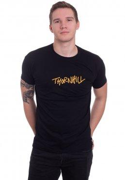 Thornhill - Sun - T-Shirt