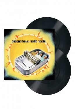 Beastie Boys Offizieller Merchandise Shop Impericon Com De