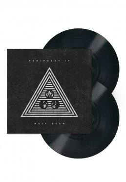 Add to favorites · Periphery - Periphery IV  HAIL STAN - 2 LP 853b31d277d5