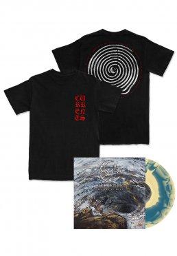 Stereophonics logo model:3 t-shirt BLACK toddler clothing shirt children kid