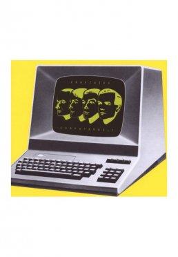 d7d550e1e Kraftwerk - Official Merchandise Shop - Impericon.com Worldwide