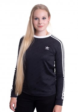 2e741a66db Adidas - Streetwear Shop - Impericon.com Worldwide