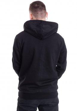 eef1227a65fe Adidas - Streetwear obchod - Impericon.com CZ SK