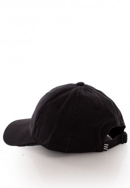 8a9e5c6b59 Adidas - Streetwear Shop - Impericon.com US