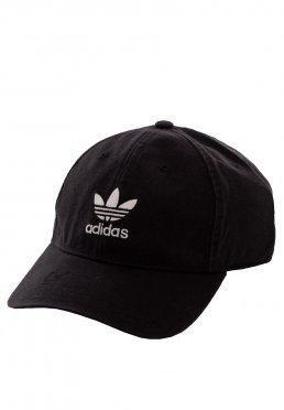 Add to favorites · Adidas - Adilcolor Washed Black White - Cap 502ca6de37ad5