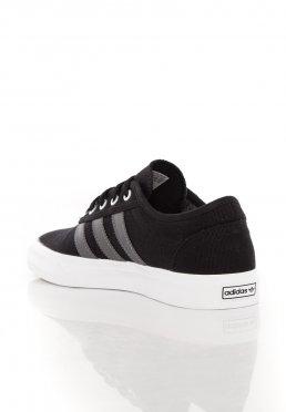 e11f049a437 Lisää toivelistaan · Adidas - Adi-Ease Core Black Grey Four Ftwr White -  Shoes