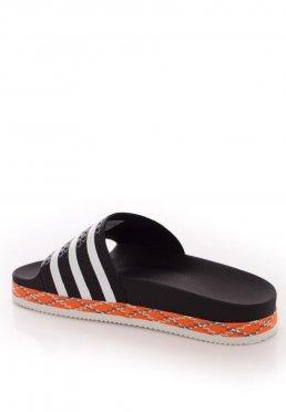 bcbb330da Adidas - Streetwear Shop - Impericon.com UK