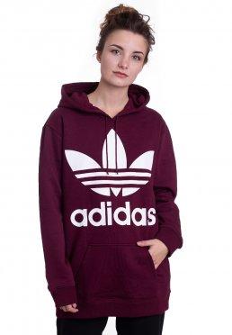 Adidas - Streetwear Shop - Impericon.com US d7f1962af3