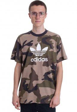 Adidas - Tienda de marcas - Impericon.com ES 6ae078be7fb41