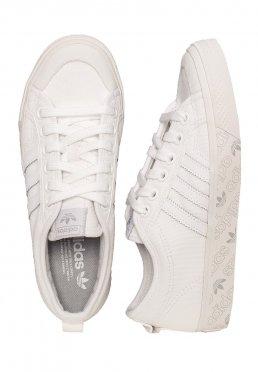Adidas Boutique Boutique Streetwear Fr Boutique Fr Boutique Streetwear Adidas Streetwear Fr Adidas Adidas lF1cKJT