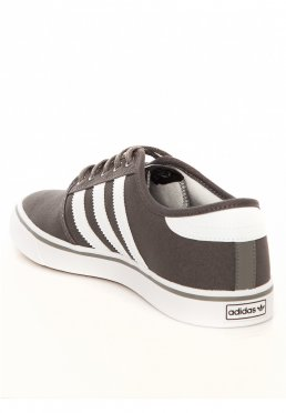 5e022fff9e8 Add to favorites · Adidas - Seeley Ash/FTW White/Core Black ...