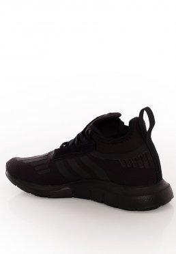 0dd46a52a203 Adidas - Katumuotikauppa - Impericon.com FI