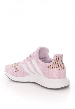 e2bb9f0b8 Add to favorites · Adidas - Swift Run Aero Pink Ftw White Core Black ...
