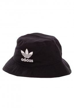 7f53d23781 Add to favorites · Adidas - Trefoil Black - Hat