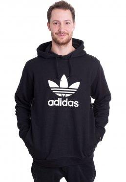 ea0b8b2ec98 Adidas - Streetwear Shop - Impericon.com UK