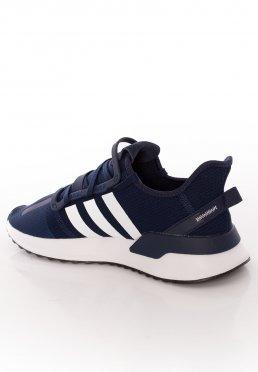 super popular caf45 5227f Add to favorites · Adidas - U Path Run Collegiate Navy Core Black Ftw White  ...