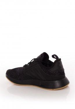 promo code 75b13 d00f3 Add to favorites · Adidas ...
