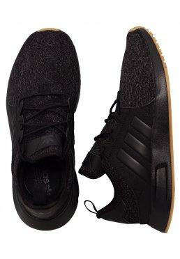 brand new a0623 c11f0 Add to favorites · Adidas - X PLR Core Black Core Black Gum 4 - Shoes