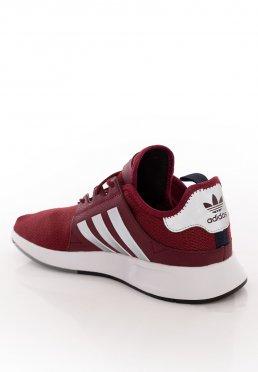 e349e6a20b68 Lisää toivelistaan · Adidas - X PLR Collegiate ...