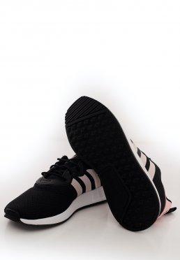 Adidas Shoes Shoes AU