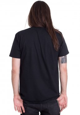 b718e058d04 A Perfect Circle - Official Merchandise Shop - Impericon.com UK
