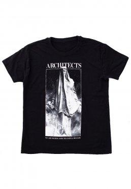 801019c73 Architects - Official Merchandise Shop - Impericon.com UK