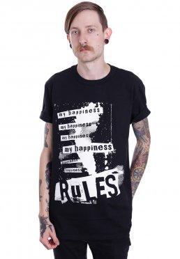Atticus - Streetwear Shop - Im...