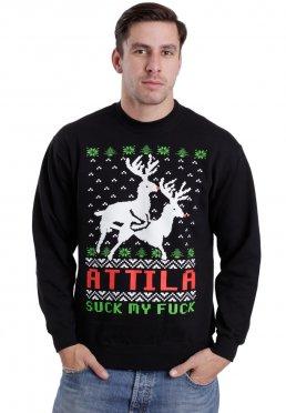 Hoodies Sweater And Zipper Specialer Merchandise Streetwear Och