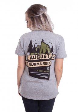 d7b07c7c62fe August Burns Red - Official Merch Shop