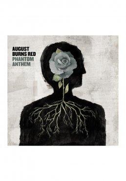 d5e79876189 Add to favorites · August Burns Red - Phantom Anthem - CD