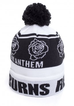 0b9ac9655ca Add to favorites · August Burns Red - Phantom Anthem Pom - Beanie