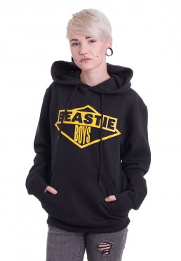 325a6731e Beastie Boys - Official Merchandise Shop - Impericon.com AU