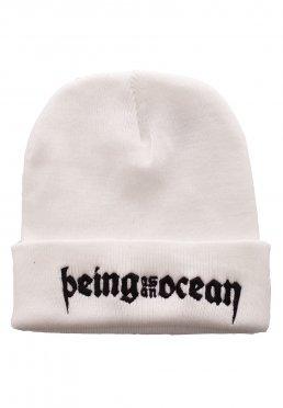 ae2bee1c568 Being As An Ocean - Offizieller Merchandise Shop - Impericon.com DE
