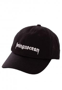 858b730797f7cf Being As An Ocean - Offizieller Merchandise Shop - Impericon.com DE