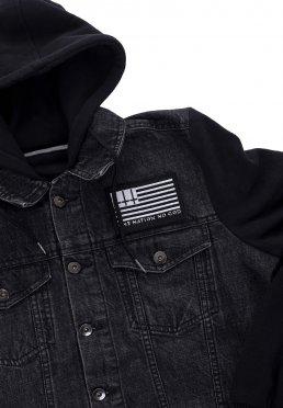 b27310c0 Specials - Merchandise, Streetwear and Tickets - Impericon.com DE