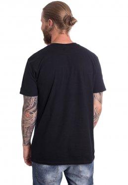 Black Label Society - Oficiální obchod s merchem - Impericon.com CZ SK 52ff3536e21