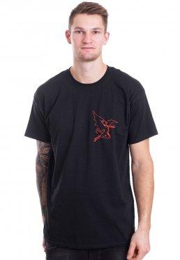 656849942c Black Sabbath - Official Merchandise Shop - Impericon.com Worldwide