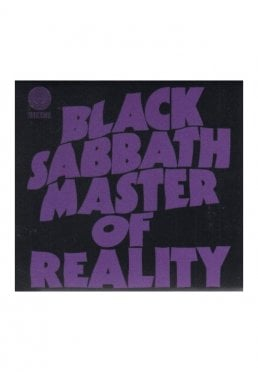 dc5c234b Black Sabbath - Official Merchandise Shop - Impericon.com US