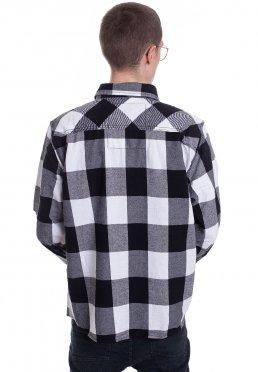 Shirts - Spesiaalit - Bändituotteet 324fae2e1f