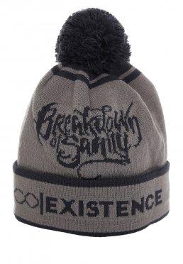 078a9ff63d4 Breakdown Of Sanity - Offizieller Merchandise Shop - Impericon.com DE