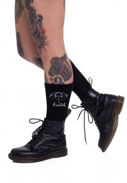 Add to favorites · Bring Me The Horizon - Umbrella Knee High - Socks b4b6a52ee