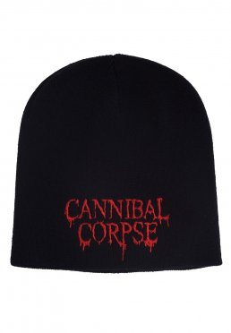 Cannibal Corpse - Official Merchandise Shop - Impericon.com Worldwide 7225ce609acf