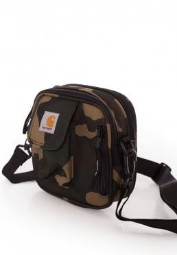 6981653baef8 Add to favorites · Carhartt WIP - Essentials Duck Camo Laurel - Bag