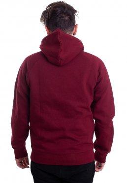 f85414ee721 Carhartt WIP - Streetwear Shop - Impericon.com US