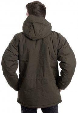 f69df7c33ac Add to favorites · Carhartt WIP - Mentley Cypress - Jacket
