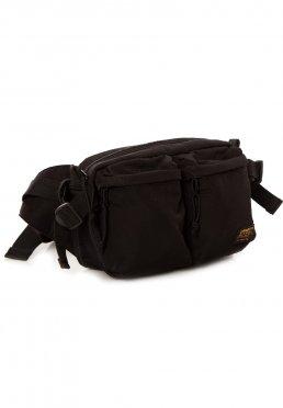 f964789b89f4 Add to favorites · Carhartt WIP - Military Black Black - Hip Bag