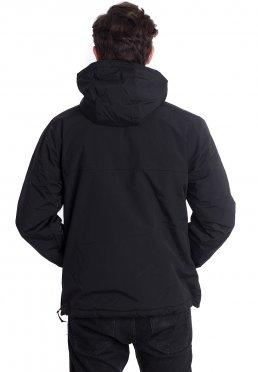 a51e99e05395 Carhartt WIP - Streetwear Shop - Impericon.com UK