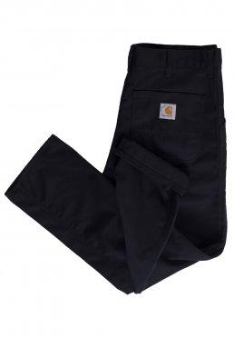 bca7f71fd918e Carhartt WIP - Streetwear Shop - Impericon.com Worldwide