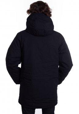 e889f6bcc5f Add to favorites · Carhartt WIP - Tropper Parka Black - Jacket